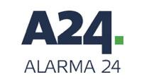 Alarma 24