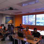 SAP Business One SDK