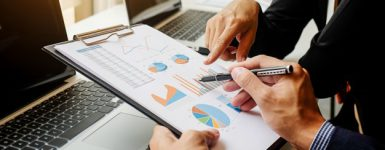 workplace-results-professional-report-accounting-during_1418-61